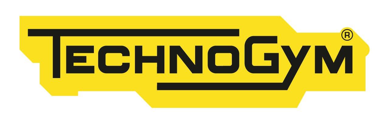 Agentek Technogym - לוגו