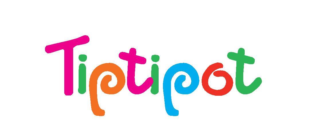 Pfizer - לוגו