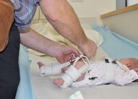 Детская больница по разрушению тазобедренного сустава операции на тазобедренном суставе в белоруси