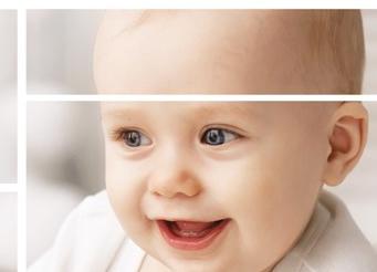 22,000 תינוקות