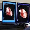 כירורגית לב-חזה