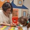 המטולוגית ואונקולוגית ילדים