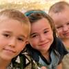 תזונה ובעיות שגשוג בילדים